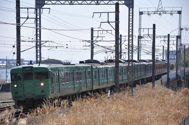 kyushu3 (28)