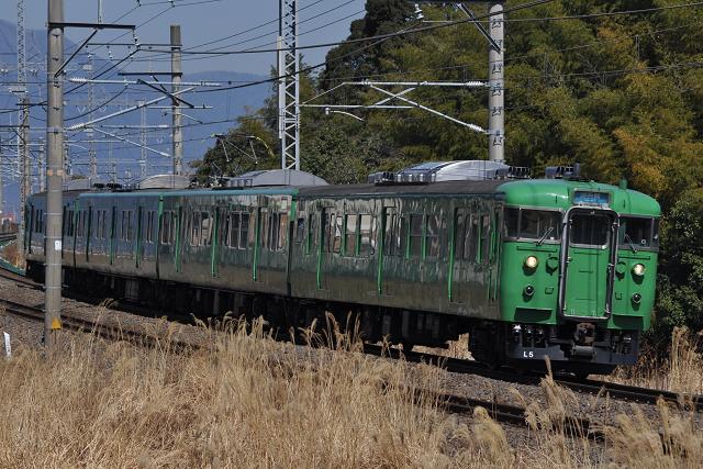 kyushu3 (29)