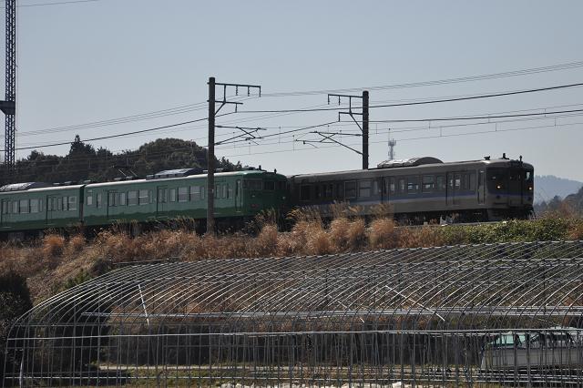 kyushu3 (33)