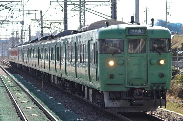 kyushu3 (34)