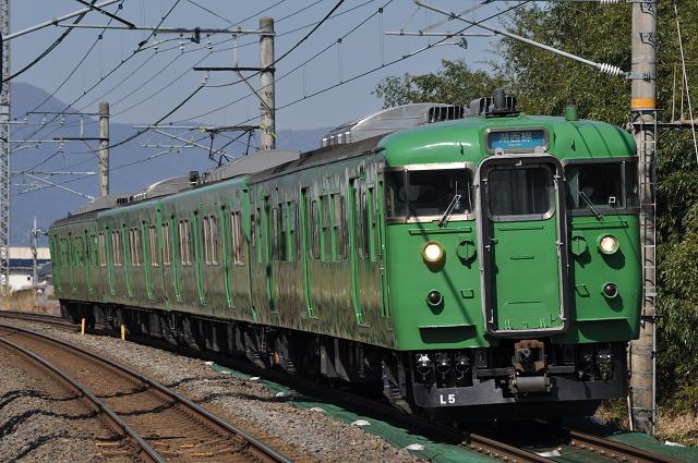 kyushu3 (35)