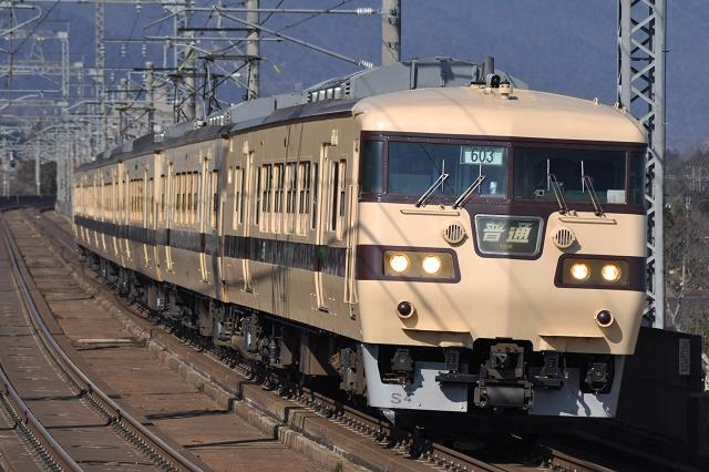 kyushu3 (37)