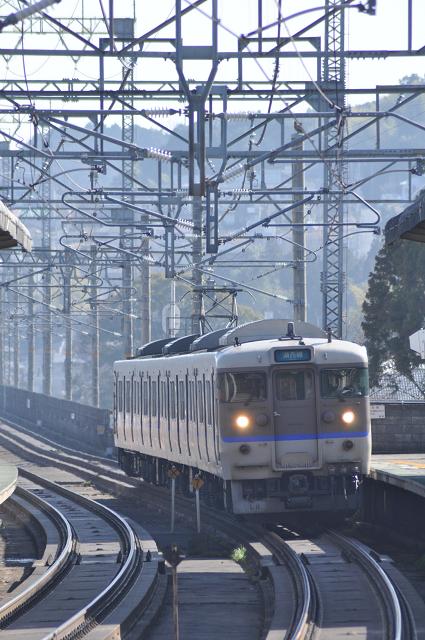 kyushu3 (40)