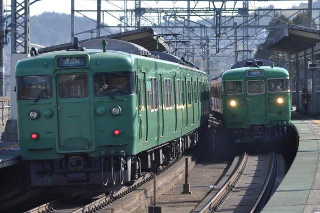 kyushu3 (42)