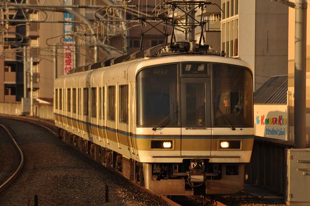 kyushu3 (44)