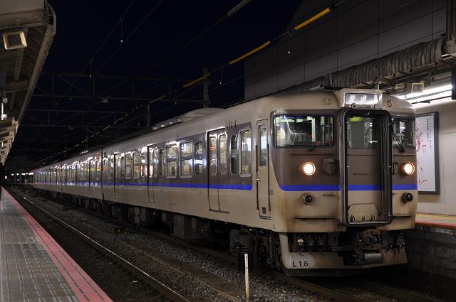 kyushu3 (55)