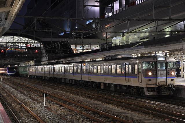 kyushu3 (56)
