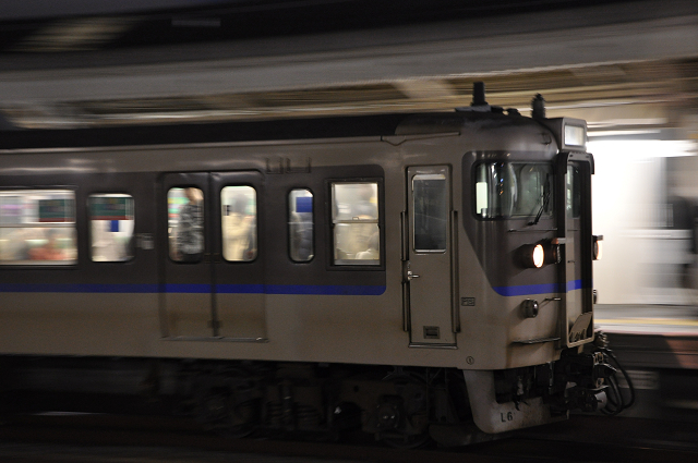 kyushu3 (57)