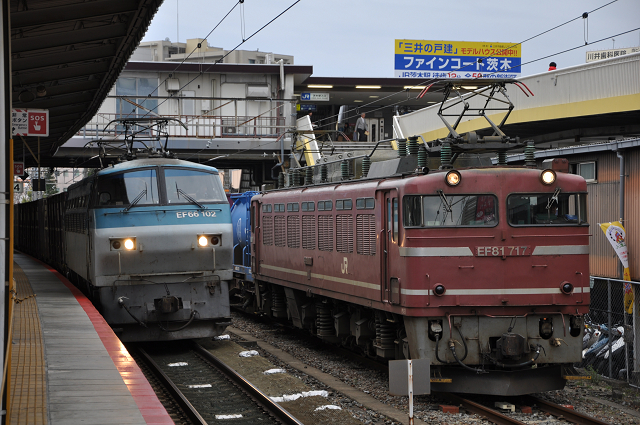 kyushu3 (59)