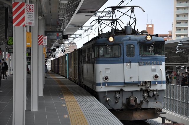 0323 (2)