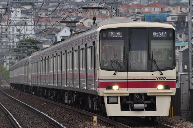1306hachiouji (2)
