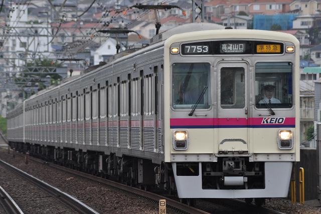 1306hachiouji (3)