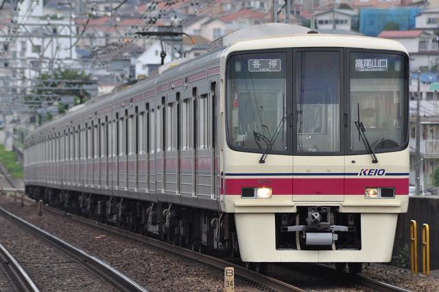 1306hachiouji (4)