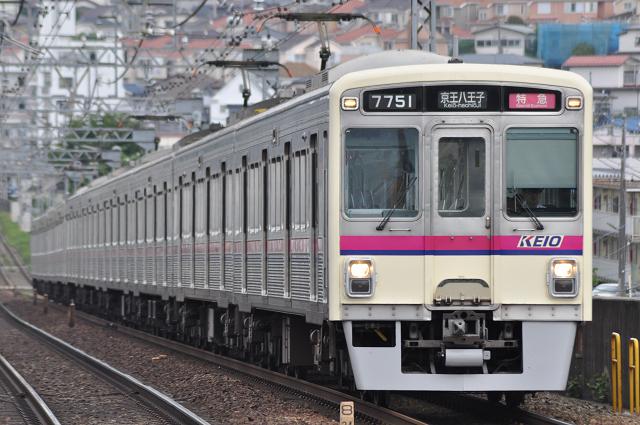 1306hachiouji (5)
