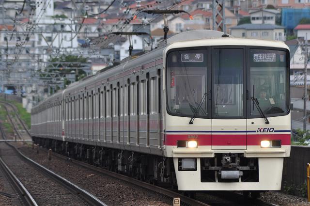 1306hachiouji (6)