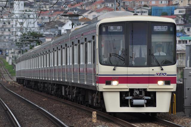 1306hachiouji (8)