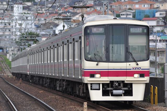 1306hachiouji (10)