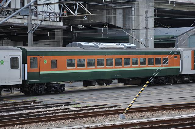 1306hachiouji (15)