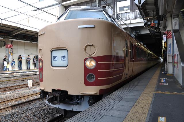 1306hachiouji (16)