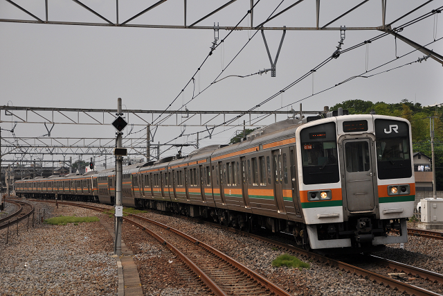 1306hachiouji (17)