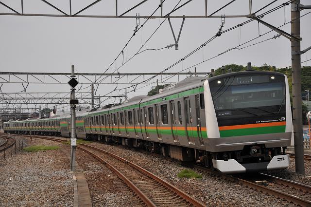 1306hachiouji (18)
