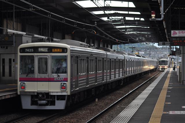 1306hachiouji (12)