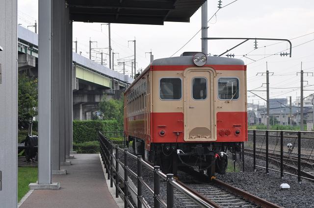 130830teppaku (6)