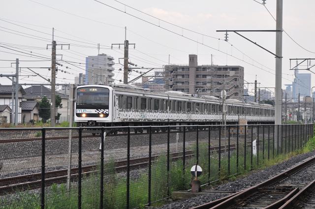 130830teppaku (7)