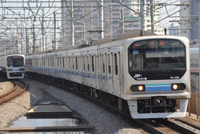 130912saikyo (8)