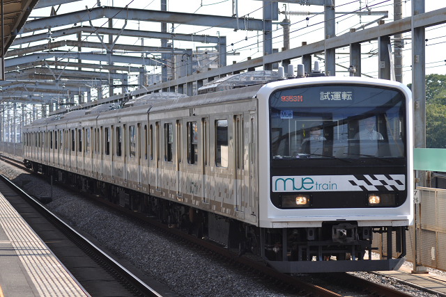 130912saikyo (9)