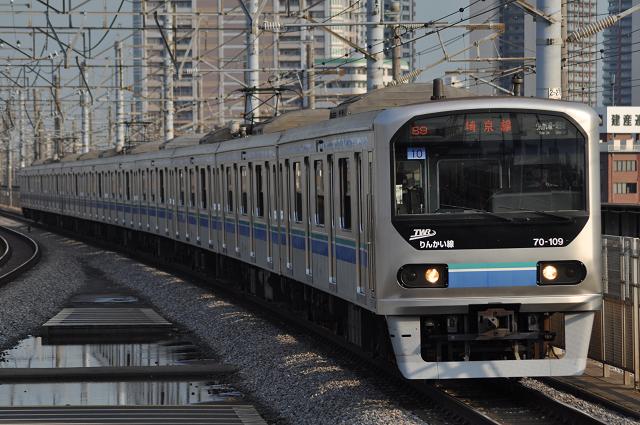 130912saikyo (24)