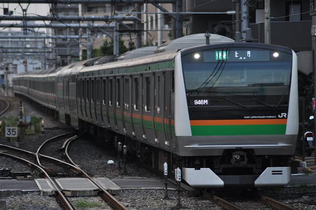 130912saikyo (28)