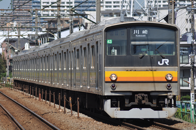 130928tokaido (10)