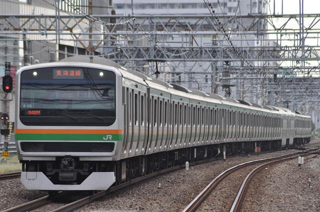 130928tokaido (17)
