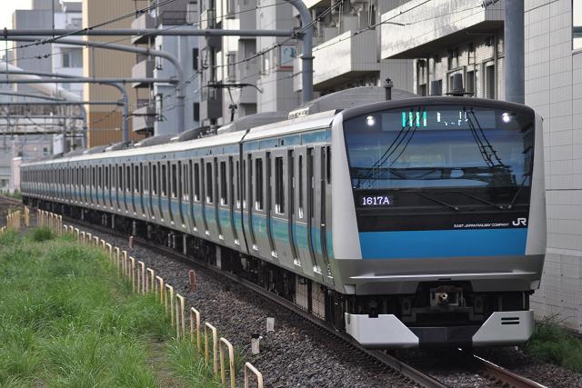 130928tokaido (26)
