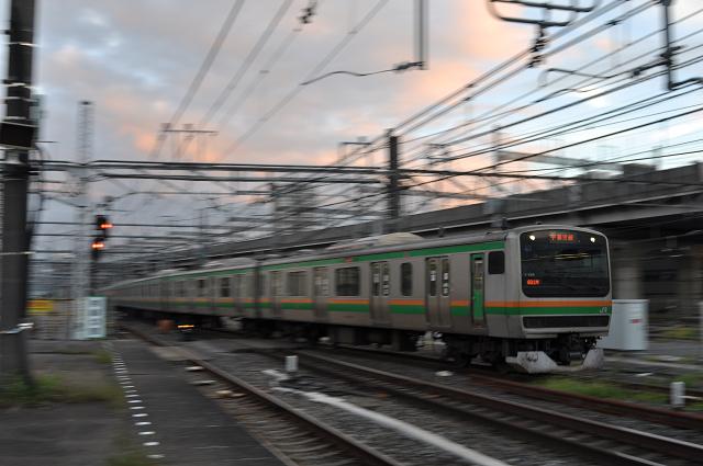 130928tokaido (29)