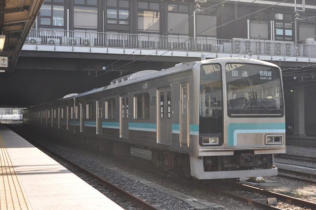 131101kawagoe (2)