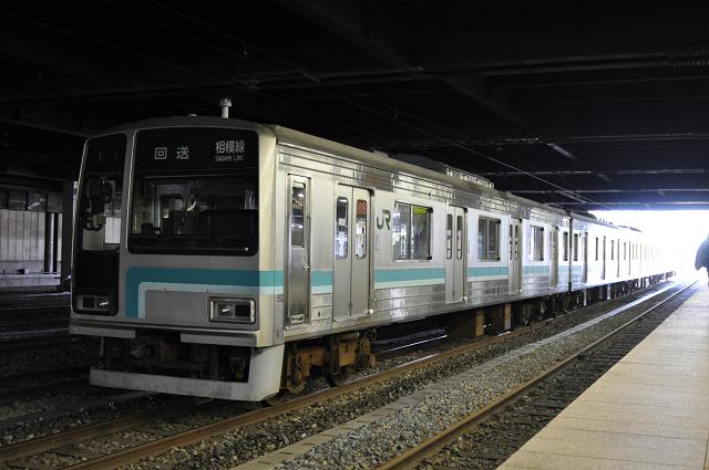 131101kawagoe (3)