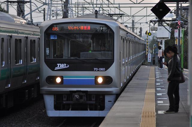 131101kawagoe (11)