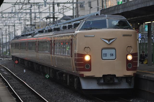 131101kawagoe (14)