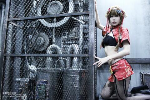☆HACOSTADIUM cosset (ハコスタジアム コセット)池袋本店 廃墟☆