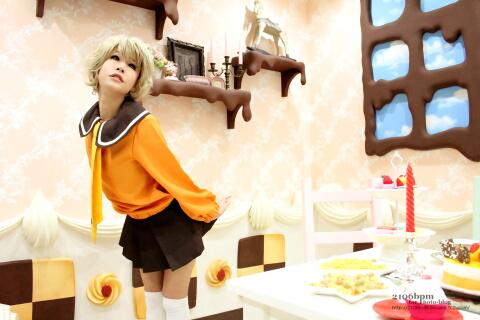 ☆HACOSTADIUM cosset (ハコスタジアム コセット)池袋本店 お菓子の部屋☆