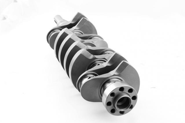 77mm-3