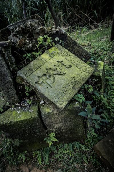 20121222_465.jpg