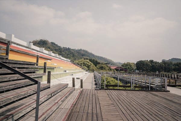 201303_taiwan2_533.jpg