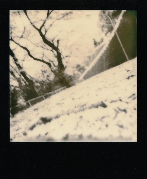 201305matoromu_10.jpg