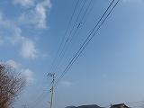 001_20140203004926f78.jpg
