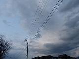 022_201402082143556fa.jpg