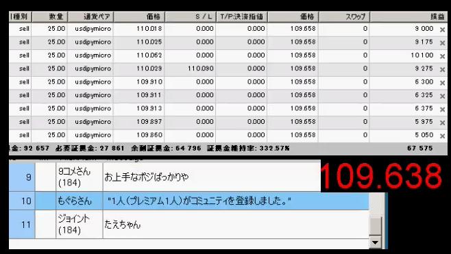 2014-10-1_21-49-16_No-00.png