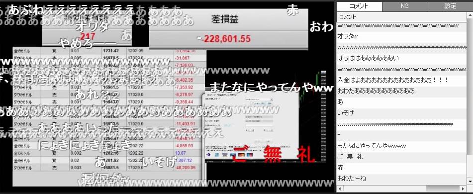 2014-10-31_7-17-45_No-00.png